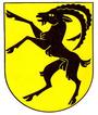 Coat of Arms of Zihlschlacht-Sitterdorf