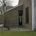 Zijaanbouw - Veenhuizen - 20385463 - RCE.jpg