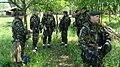 Ziua infanteriei craiova 47.jpg