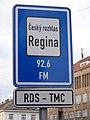 Značka Český rozhlas Regina.jpg
