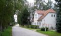 Zollhaus Elstertrebnitz.JPG