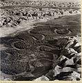 Zoltan Kluger. The Jordan, near the Dead Sea.jpg