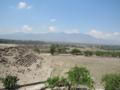 Zona Arqueológica Yagul, Oaxaca.png