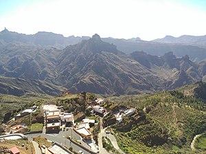 Zona del Nublo y Artenara.jpg