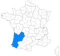 Zone Émission TNT France 3 Aquitaine.png