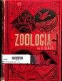 Zoología (IA zoologiatomoclaua).pdf