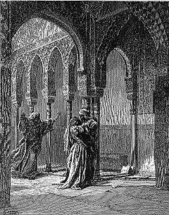 Zoraida de Gustave Dore.jpg