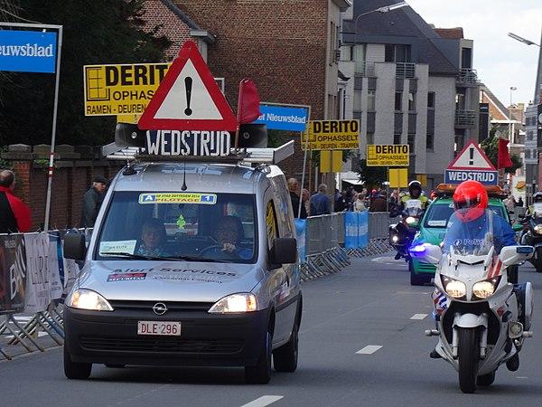 Zottegem - Grote Prijs Stad Zottegem, 19 augustus 2014 (C52).JPG