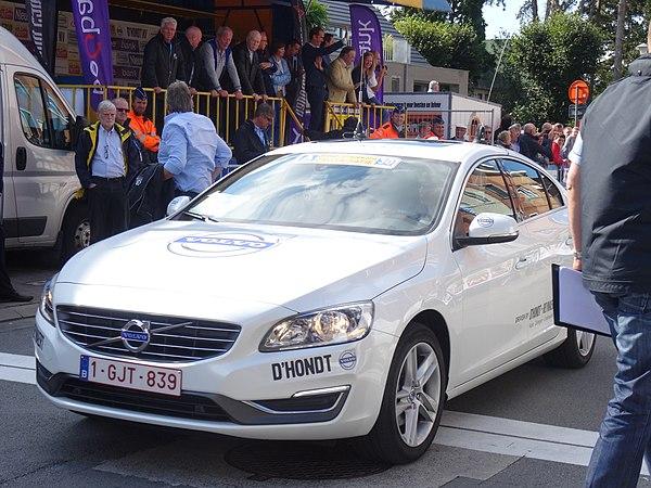Zottegem - Grote Prijs Stad Zottegem, 19 augustus 2014 (C74).JPG