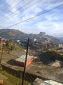 Zunheboto Town.jpg