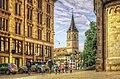 Zurich, Switzerland (18703045932).jpg