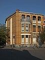 Zwolle Prinses Julianastraat62.jpg