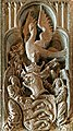 !475 gaben die Mönche des Klosters Lorch das Hochgrab für die Stifter in Auftrag. 1.jpg