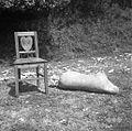 """""""Žesl"""" (stol) in meh z moko pri Roškovniku, Hudinja 1963.jpg"""