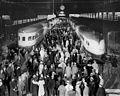 """""""City of San Francisco"""" January 2, 1938.jpg"""