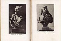 """""""Lille"""" par le Lieutenant Feulner - Page 176 et 177.jpg"""