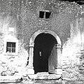 """Pərton"" (portal) iz leta 1776, Vrh 1954.jpg"
