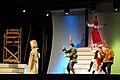 """""""Tombatossals"""" - Xarxa Teatre (3676661021).jpg"""