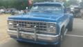'76 Chevrolet C-K (Hudson British Car Show '16).png