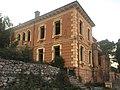 'A.Zogu' Royal villa, Shkoder (06).jpg