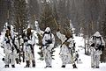 'Island Warriors' graduate from scout skiers training 130408-M-NP085-006.jpg