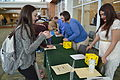'Life Happen' Event at COD Teaches Students Fiscal Responsibility 4 (17127988130).jpg