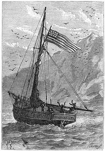 morze tryskać łodzie tłuste nastolatki porno