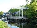 's-GravelandseVaart Corverbrug.jpg