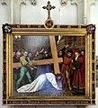 's-hertogenbosch, sint jans, interno, via crucis ottocentesca 01.jpg