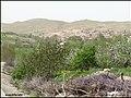 ((( نمایی از روستای قره کند مراغه))) - panoramio (1).jpg