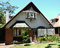 (1)Arts and Crafts house Wahroonga.jpg