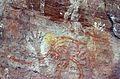 (1)Nourlangie Rock-6.jpg