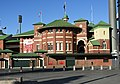 (1)Sydney Cricket Ground.jpg