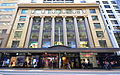 (1)former Nock & Kirbys building George Street Sydney.jpg