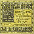 (1883) SCHWEPPES MINERAL-WATERS.jpg