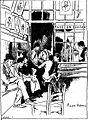 (8) Pierre VIDAL 1898.jpg