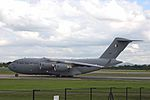 (A7)-MAA 2 C-17 QEAF MAN 10AUG10 (4923413367).jpg