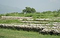 (By @ibnAzhar)-2000 Yr Old Sirkup Remains-Taxila-Pakistan (14).JPG