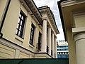 (IMG 2664(Riazanov EstateKuybysheva63.jpg