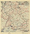 (July 1, 1945), HQ Twelfth Army Group situation map. LOC 2004629193.jpg