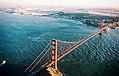 (NOT A) Drone view of golden gate bridge (Unsplash).jpg