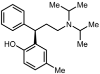 (R)-Tolterodine.png
