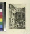 (Un cour à Paris en 1865.) (NYPL b14917531-1161607).tiff