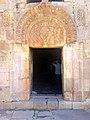 +Amaghu Noravank Monastery 22.jpg