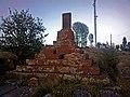 +Angeghakot grave 03.jpg