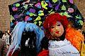 ¡Un 10 para estas máscaras^ - Y es que la verdad, cada año el Carnaval va a menos y a menos, con trajes de fábrica e idénticas comparasas de pies a cabeza - panoramio.jpg