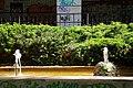 ® MADRID VERDE JARDIN Dña.CONCHA PIQUER - panoramio - Concepcion AMAT ORTA… (18).jpg
