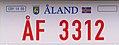 Åland temporary plate (2).jpg