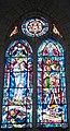 ÉNDA Montbert - Vitrail transept Sud 2.JPG