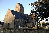 Église Notre-Dame de La Bloutière (3).jpg
